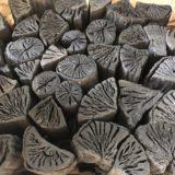 BBQにオススメの『岩手切炭』ってどんな炭?という質問にお答えします!