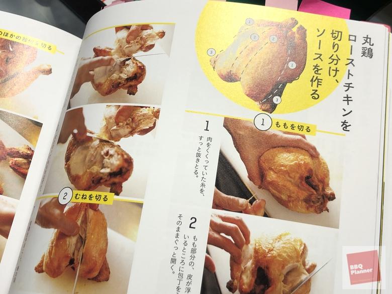 肉の事典 3